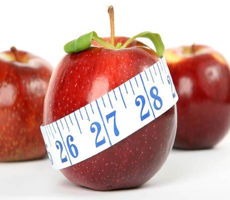 Knoblauchkapsel zur Gewichtsreduktion